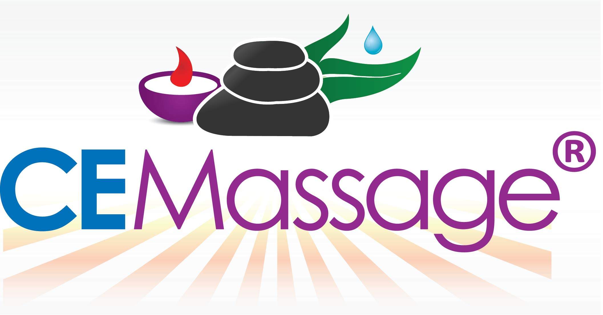 CE Massage & My CE National- Massage Continuing Education Provider
